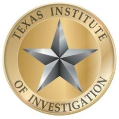 Texas Institute of Investigation